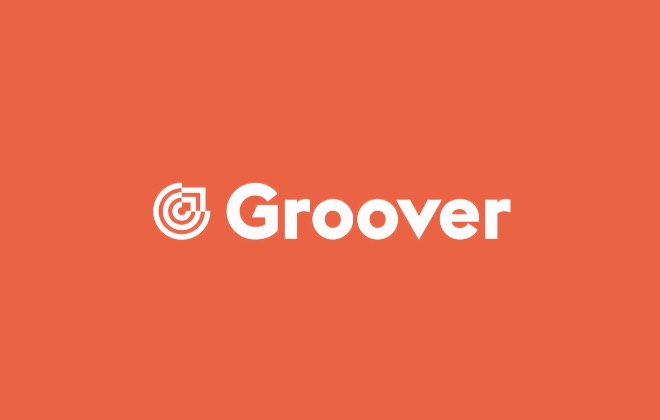 Groover – Great business advisory
