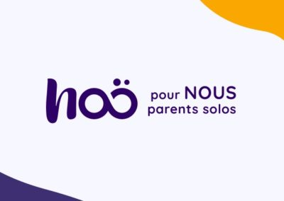 Noö-family – Marketplace
